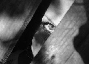 El secreto de Xein de Laura Gallego | Reseña