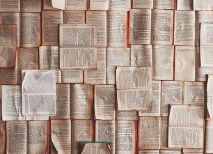 Cómo organizar y seleccionar tus futuras lecturas