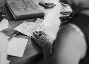 Blog de escritor | ¿Por qué tener uno?