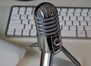 ¿Cómo escribir un libro?  | Parte 8.1 Autopublicación