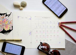 ¿Cómo escribir un libro? | parte 6: Corrección