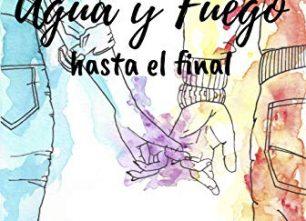 Entrevista a la escritora Clara S. Mendívil